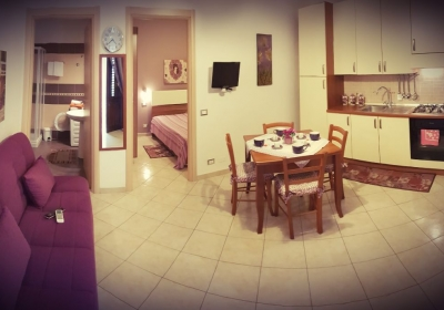 Casa Vacanze Piave